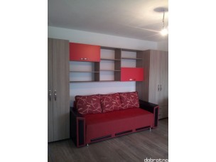 Мебель для гостиной mgos-1109