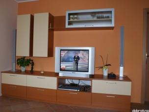 Мебель для гостиной mgos-1119