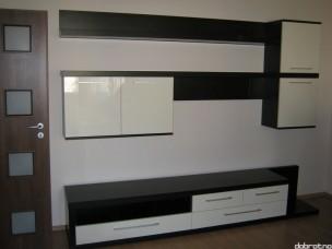 Мебель для гостиной mgos-1134