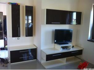 Мебель для гостиной mgos-1135