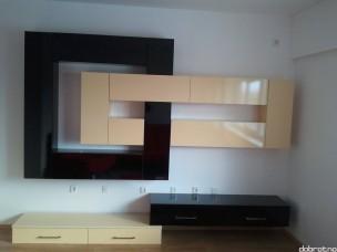 Мебель для гостиной mgos-1137
