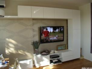 Мебель для гостиной mgos-1139