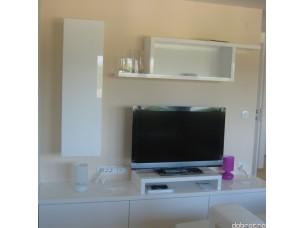 Мебель для гостиной mgos-1141