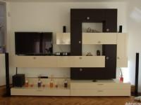 Мебель для дома: фото