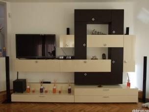 Мебель для гостиной mgos-1148