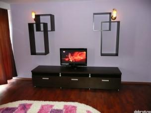 Мебель для гостиной mgos-1149