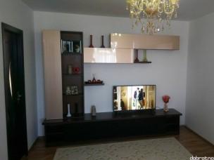 Мебель для гостиной mgos-1153