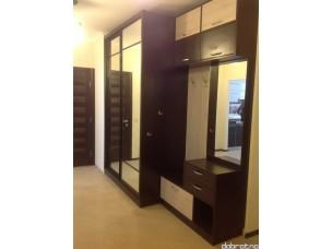 Мебель для прихожей mpri-0018