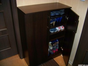 Мебель для прихожей mpri-1051-1