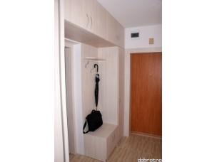 Мебель для прихожей mpri-1053-1