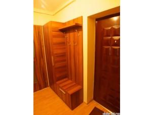 Мебель для прихожей mpri-1059-1