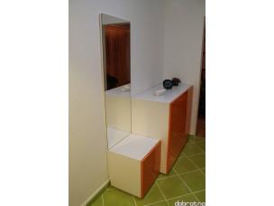 Мебель для прихожей mpri-1060-1