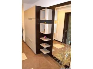 Мебель для прихожей mpri-1092-1