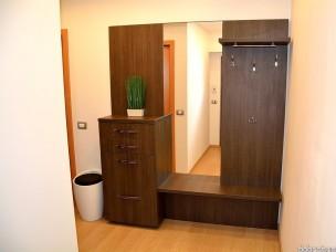 Мебель для прихожей mpri-1151