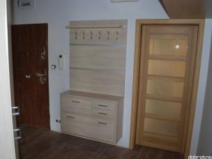 Мебель для прихожей mpri-1169