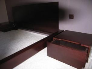 Мебель для спальни mspa-0014-1