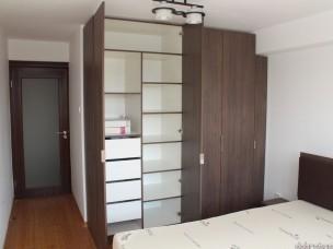 Мебель для спальни mspa-1026-1