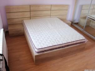Мебель для спальни mspa-1038-1