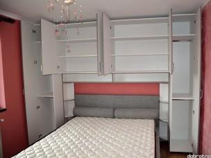 Мебель для спальни mspa-1039-1