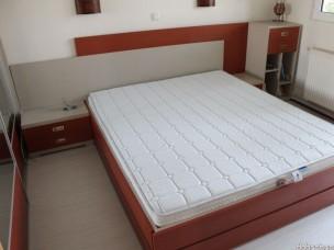 Мебель для спальни mspa-1040-1