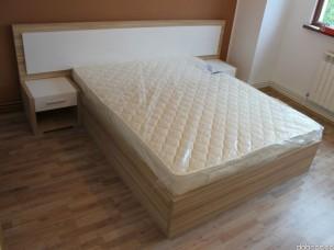 Мебель для спальни mspa-1042-1