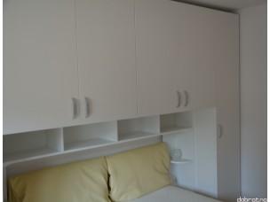 Мебель для спальни mspa-1043-1