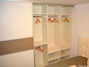 Мебель для спальни mspa-1044-1