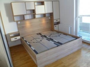 Мебель для спальни mspa-1065-1