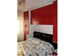 Мебель для спальни mspa-1078-1