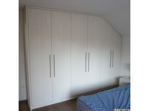 Мебель для спальни mspa-1145