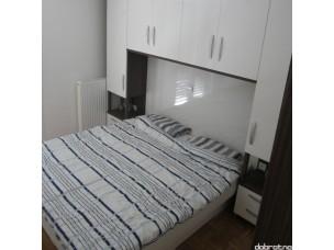 Мебель для спальни mspa-1146
