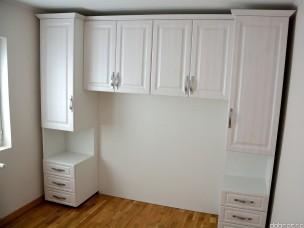 Мебель для спальни mspa-1150