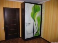 Шкаф-купе - sk_0005-1