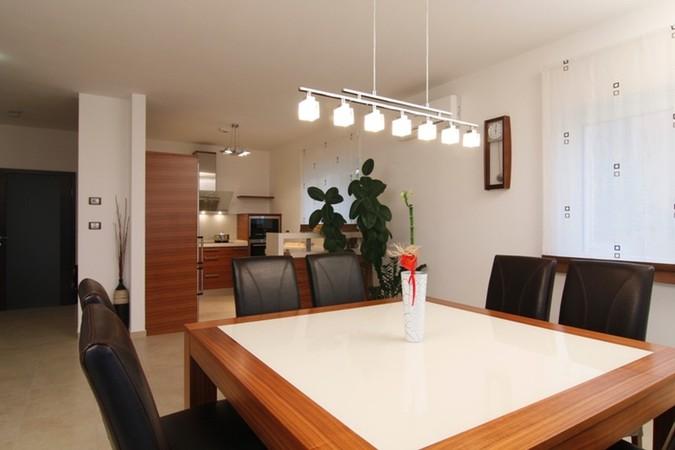 Кухня-студия (3)