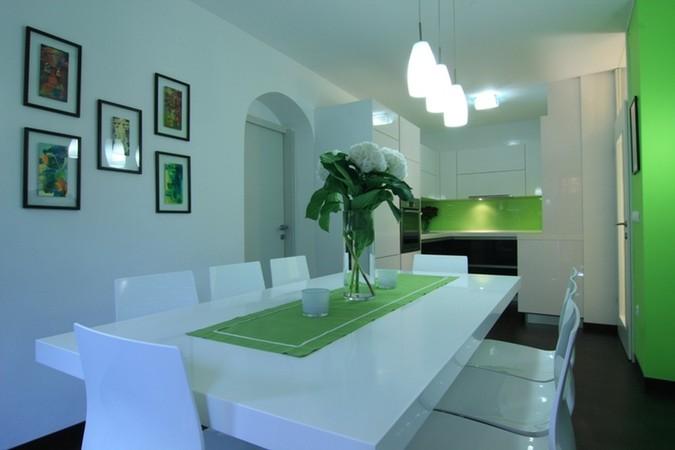 Кухня-студия (4)
