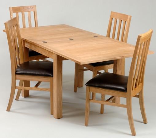 складной стол - 5