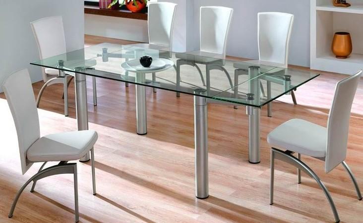 кухонный стол_1