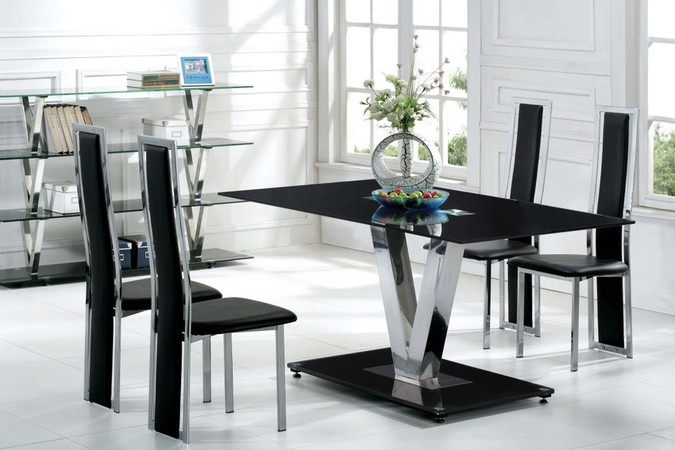 кухонный стол_4