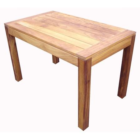кухонный стол_6
